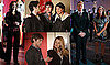 Gossip Girl Tech Recap Quiz 2010-03-30 05:47:14