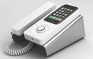 Is the Desk Phone Dock Real or Fake?