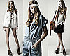 Zara Spring Look Book 2010-04-01 14:00:22