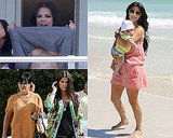 Photos of Kardashians