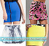 Spring Skirts 2010-04-02 09:00:22