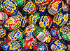 Cadbury Creme Eggs: Love Them or Hate Them?