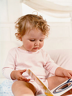 Beginning With Books Picks Best Books For Babies