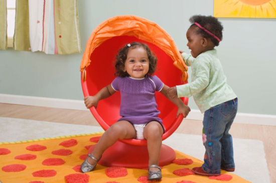 Seven Products to Jump-Start a Playdate