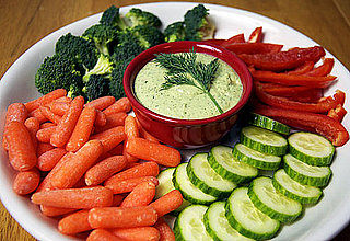 How to Make Veggies More Appealing