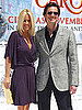 Jim Carrey and Jenny McCarthy Split! 2010-04-06 15:27:16