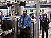 TSA Airport Rules For iPads