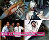 Photos of Chelsea Handler&#039;s Thong, Paris Hilton With Tinkerbell, Bethenny Frankel, and the Cast of Entourage 2010-04-08 10:30:00