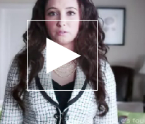 Bristol Palin's PSA For Candie's Foundation