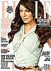 Fergie Opens Up About Her Indiscretions in Elle  Awkward or Not? 2010-04-08 12:00:00