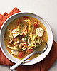 Fast & Easy Recipe For Seafood Stew