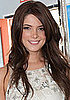 Ashley Greene to Star in Butter With Jennifer Garner 2010-04-09 12:00:00