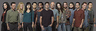 Are You Ready for TV Series Lost to End?