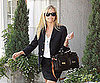 Slide Picture of Reese Witherspoon Shopping in Beverly Hills 2010-04-13 05:30:58