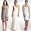Pictures of J.Crew 2010 Spring Wedding Dress Collection 2010-04-12 11:10:04