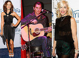 Photos of Kate Beckinsale, Len Wiseman, Gwen Stefani, Gavin Rossdale at Conde Nast Party in Las Vegas 2010-04-12 16:30:04