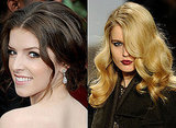 Celebrities Who Use Moroccanoil