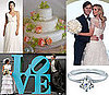 Wedding Tips, Advice, Fashion, and Beauty on the PopSugar Network!