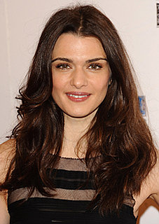 Rachel Weisz to Play Jackie Kennedy in Movie 2010-04-14 10:30:00