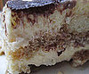 Recipe of the Day: Tiramisu