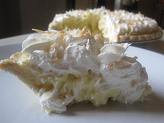 Cream Pies: Love Them or Hate Them?