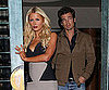 Picture of Paris Hilton With Jason Shaw