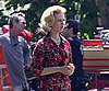 Slide Picture of January Jones as Betty Draper