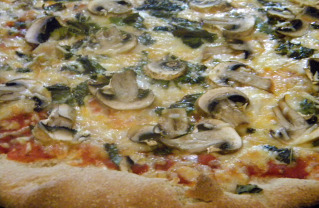 Make Your Own Pizza Stone