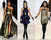 Project Runway Season 7 Finale Collections