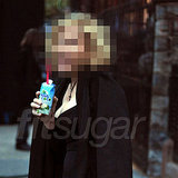 Celebrity Guess Who: Who's Sipping on That Straw?
