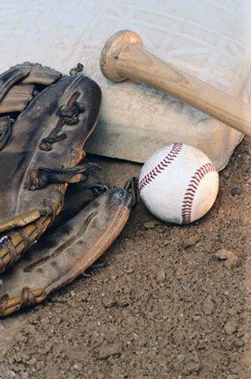 Gay Softball League Kicks Out Straight Players