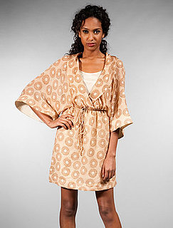 Sale at Revolve Clothing 2010-04-26 05:50:08