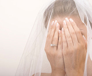 Wedding-Related Email Etiquette