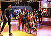Glee Recap Episode &quot;Home&quot; 2010-04-28 05:45:00