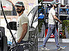 Pictures of Shia