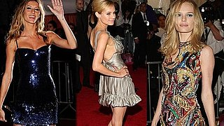 Look Back at Best Dressed Celebrities at the Costume Institute Gala: 2005-2009 2010-04-28 18:30:41