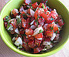 Recipe of the Day: Pico de Gallo