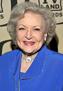 Interview With Betty White About Hosting Saturday Night Live
