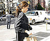 Slide Picture of Jessica Alba in New York 2010-04-30 02:30:00