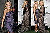 Pictures of Gwyneth Paltrow And Kate Hudson Party After Kate&#039;s Rumored Boob Job