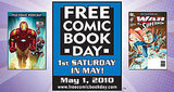 Free Comic Book Day 2010-05-01 06:00:53