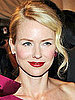 Naomi Watts at 2010 Costume Institute Gala