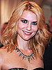 Claire Danes at 2010 Met Costume Institute Gala