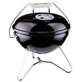 Weber Smokey Joe Gold Grill