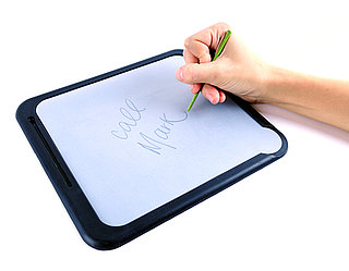 Reusable Note-Taking Mouse Pad From Quirky