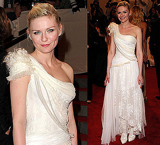 Kirsten Dunst at 2010 Costume Institute Gala 2010-05-03 17:23:36