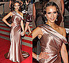Jessica Alba at 2010 Costume Institute Gala 2010-05-03 17:42:02