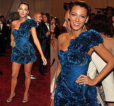 Blake Lively at 2010 Costume Institute Gala 2010-05-03 18:19:46