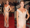 Kate Hudson at 2010 Costume Institute Gala 2010-05-03 17:39:27
