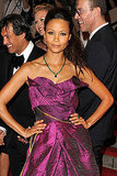 Thandie Newton Photos